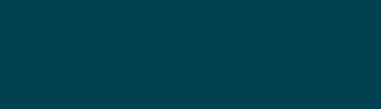 imi-white-logo